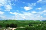 秋吉台国定公園